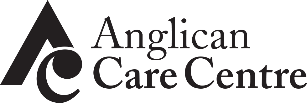 Whangarei Anglican Care Centre