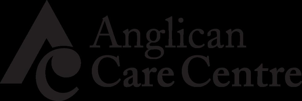 Whangarei Anglican Care Centre